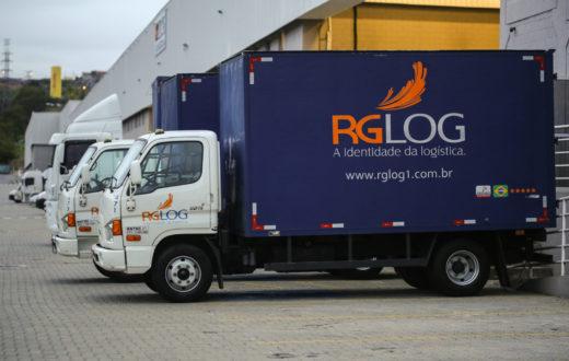 RG Log Araraquara ago16