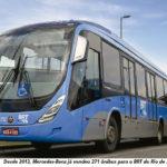 MBB-BRT-Rio-1