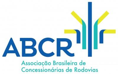 logomarca da ABCR